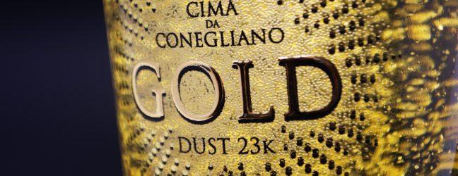 Gold ENG